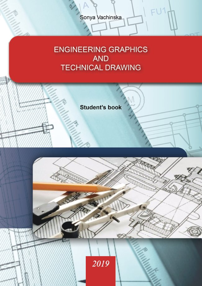 Engineering graphics and Technical drawing